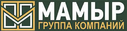 logo mamyr